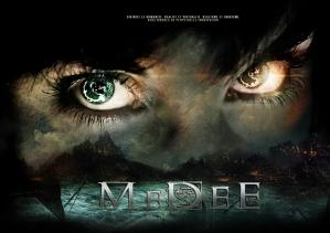 """Totalement conquis par le """"MEDEE"""" mis en scène par Paulo Correia, au T.N.N. (Nice)"""