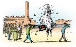financiers-du-goudron-et-des-plumes