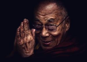 Dalai_Lama 19