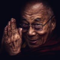 """Dalaï-lama – Transcriptions sur la Compassion 23- """"Pluralisme religieux : foi et tolérance (2/2)"""""""