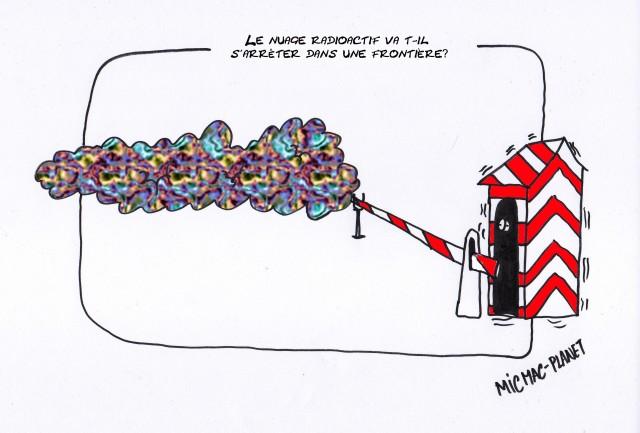 Le_nuage_radioactif_va_t-il_s_arreter_a_la_frontiere-2