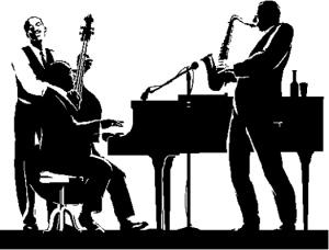 jazz_band