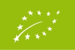 LogoBioEurope_2010