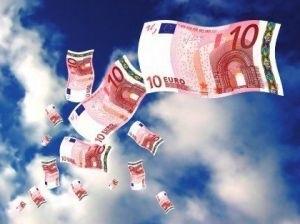 rêve d'argent