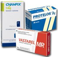 Médicaments liste noire Prescrire