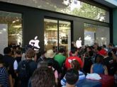 Apple_Store_University_Avenue_Palo_Alto_CA-2007-06-29