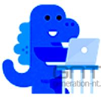 Confidentialité sur Facebook - Un dinosaure trop léger - UFC Que Choisir