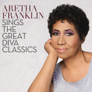 Aretha-Franklin-Sings-the-Greatest-Diva-Classics-2014-1200x1200