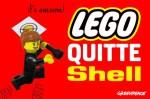 Légo Shell