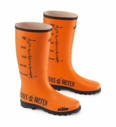 bottes-ktm-dirt-o-meter-rubber