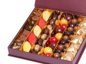 chocolat-noel 1