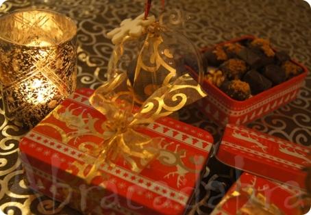 chocolat_noël 3