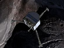 Philae_over_a_comet_(crop)