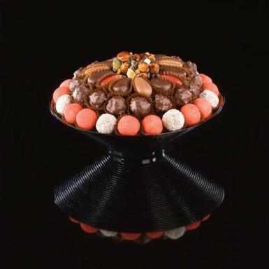 chocolat-de-noel-assortiment-cuba-hediard-