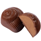 Chocolat escargot