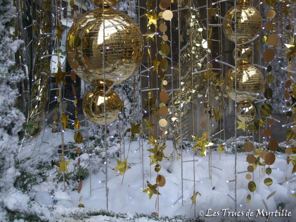 #8B7D40 Mon Calendrier De L'Avent ….12 Décembre (13 Jours Avant  6007 décoration de noel pour vitrine 1024x768 px @ aertt.com