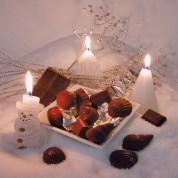 moules-chocolats-de-noel