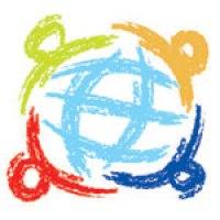 >> La SO-LI-DA...RI... quoi ? :!   20 décembre ... Ah Oui... journée Mondiale de la Solidarité humaine .....
