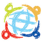 Solidarité UN