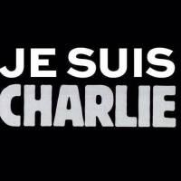 Les tarés de Dieu font 12 morts à Charlie Hebdo !!