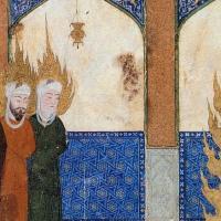 #JeSuisCharlie - L'islam interdit-il vraiment de représenter le prophète Mahomet ?