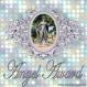 angel-award