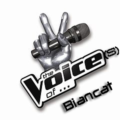 Tag - the_voice_of_biancat