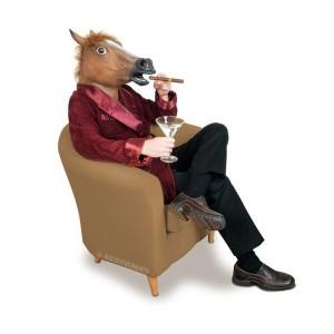 Viagra dose de cheval