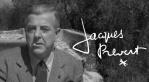 Jacques Prévert 2