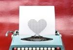 lettre_d_amour_