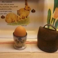 La devinette de Pâques