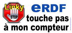 Linky_ERDF_touche_pas_a_mon_compteur_mini