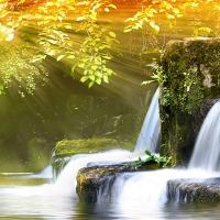 >> Mère Nature