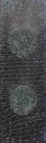 Enitram-espace-60x180