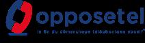 logo_opposetel