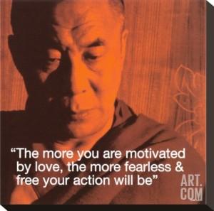 dalai-lama-amour-vs-peur