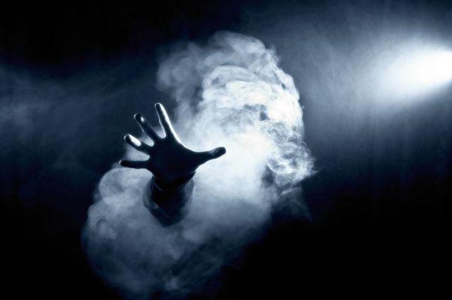 peur-brouillard