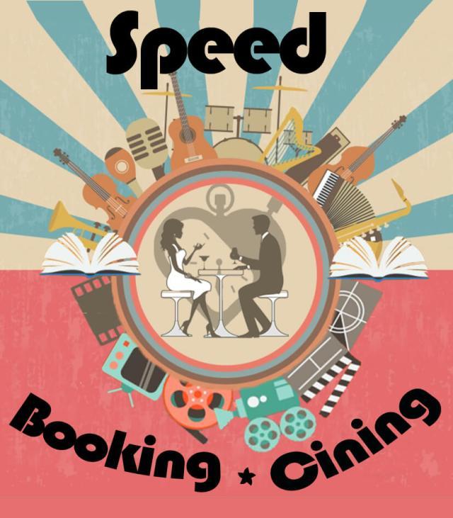 nice-speedbookingcining