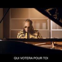 >> vote suis pas bien