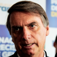 Incendies en Amazonie : Lettre ouverte à Monsieur @Bolsonaro